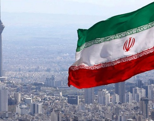 إيران تعلن انقضاء الحظر الدولي على تسلحها