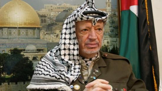 خطةٌ مخابراتية لاغتيال زعيم عربي.. تفاصيل خطيرة تُروى للمرّة الأولى