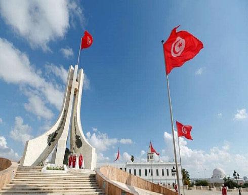 تونس.. مساع لحل الخلاف بين كتلتي النهضة والحزب الدستوري الحر