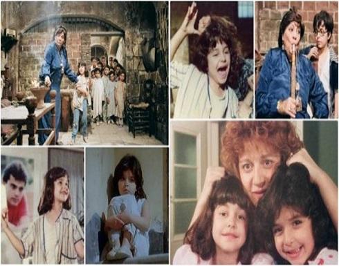 مؤلفة فيلم العفاريت غاضبة من كشف سر الفيلم بعد 30 سنة من عرضه