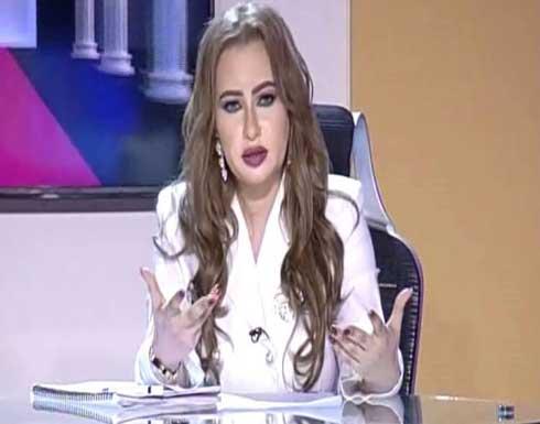 حسين الكويتي يتهم مي العيدان بالزنا والقضاء ينظر في القضية