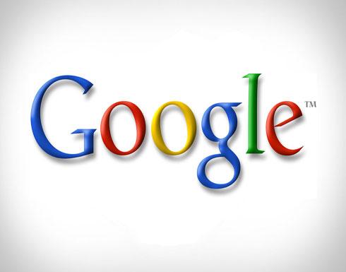 غوغل تعترف أخيرا: ما نفعله بهواوي يهددنا جميعا