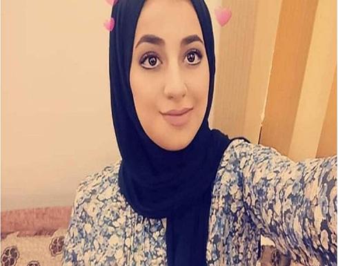 الاردنية بلقيس تبكي تويتر.. رحلت بعد معاناة مع السرطان