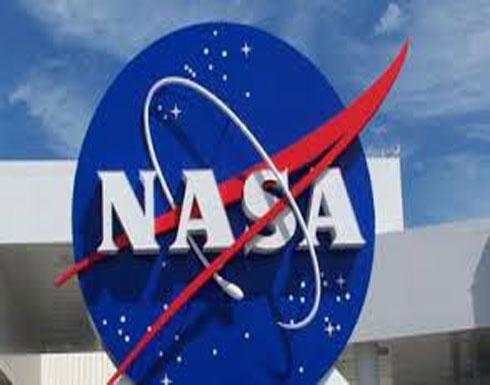 ناسا ستغزو المريخ انطلاقاً من القمر!