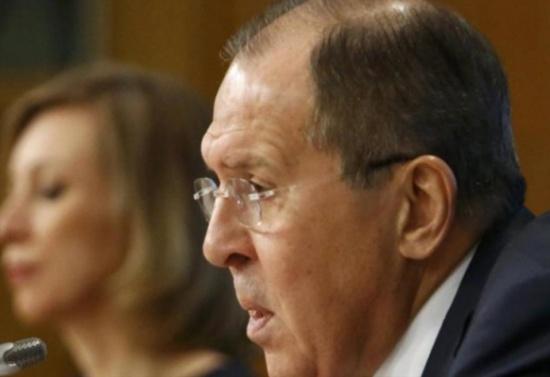 المعارضة السورية تنتظر دعوة موسكو وتشترط لجنيف