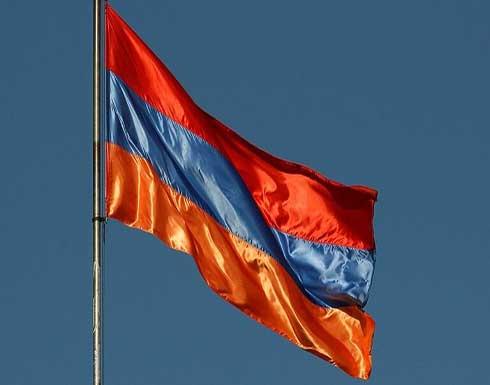 أرمينيا.. الرئيس ورئيس الوزراء يبحثان إجراء انتخابات تشريعية مبكرة