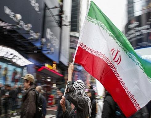 طهران: التدخلات الأجنبية والأمريكية في لبنان تعقد الوضع فيه