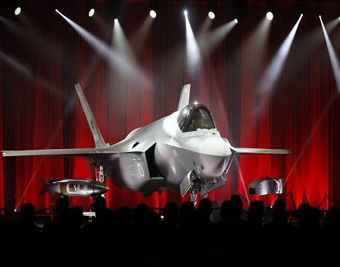 """جنرال روسي: صعوبات اختيار تركيا بين نظام """"S-400"""" ومقاتلات """"F-35"""""""