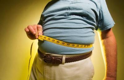 دراسة أمريكية تكشف اسباب زيادة وزن الرجل بعد الزواج