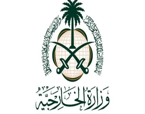 السعودية: اغتيال الحريري كان أكثر أعمال حزب الله تأثيرا على أمن لبنان