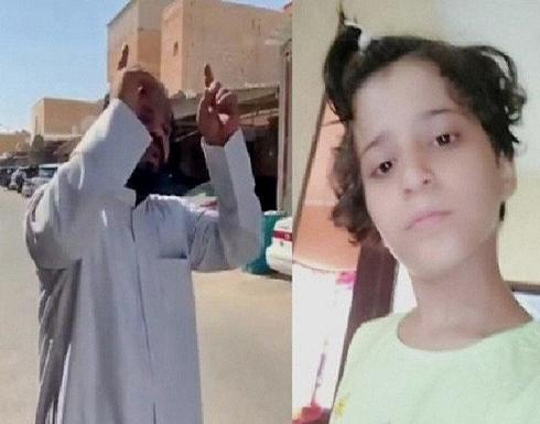 """اعترافات صادمة في مقتل طفلة الخزان: """"شقيقها المختل ألقاها دون سبب"""""""
