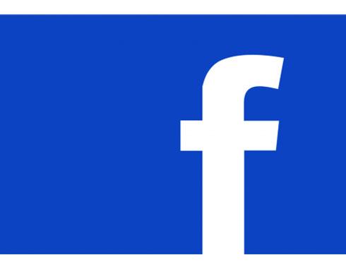"""فيس بوك تعترف بوجود عيب في تطبيق """"مسنجر كيدز"""""""