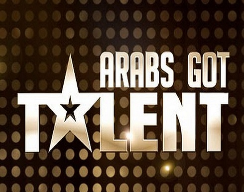 """نجمة """"Arabs Got Talent"""" تثير الجدل بعد ظهورها بالحجاب: """"ابتدينا نفوق"""""""