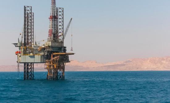 مسؤول: في هذا التوقيت سيصل الغاز القبرصي لمصر