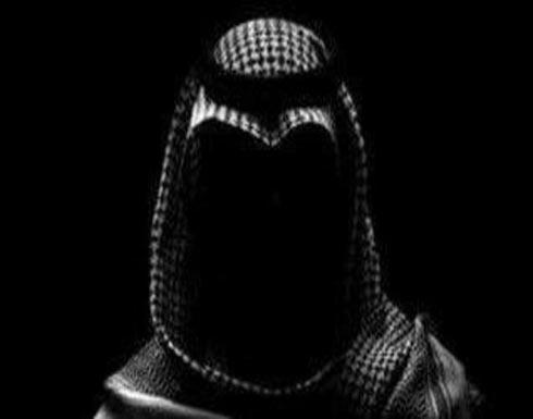 من هو السعودي المختطف في لبنان؟