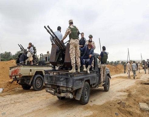 مجلس الأمن يطلب نشر مراقبين في ليبيا.. هل تنهي دوامة الفوضى؟