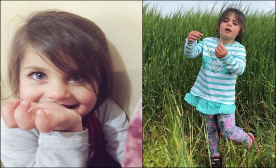 تفاصيل الجريمة البشعة التي راحت ضحيتها ليلى التركية!