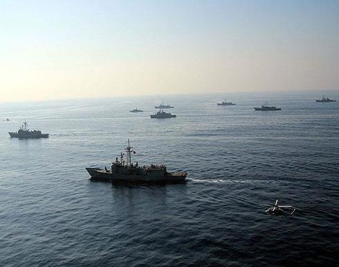 """""""البنتاغون"""" بصدد إرسال 6 طائرات B-52 إلى المحيط الهندي"""