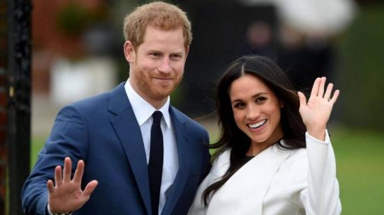 الأمير هاري يخطط لإجراء عملية وتغيير شكله... هل طلبت منه ميغان ماركل ذلك؟