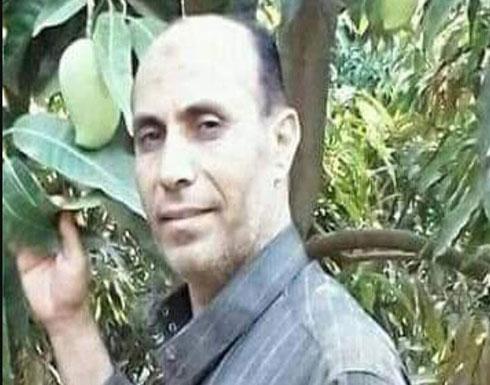وفاة معتقل مصري جديد داخل محبسه نتيجة الإهمال الطبي