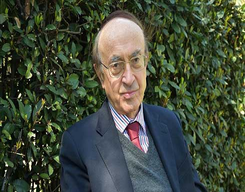 """دبلوماسي إيطالي سابق: لا يمكن تعريف تركيا بـ""""دولة ديكتاتورية"""""""