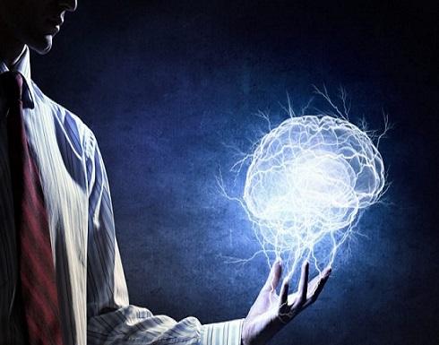 دراسة: اليقظة الذهنية قد لا تكون مفيدة كما يعتقد