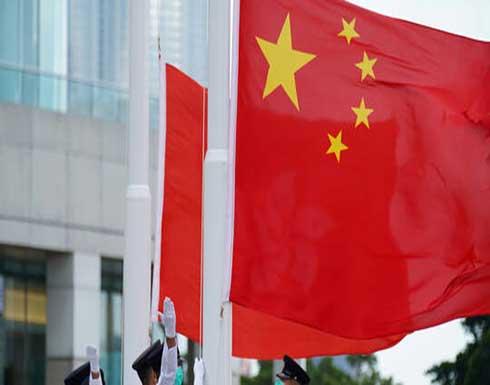 الصين: التدريبات العسكرية بالقرب من تايوان كانت ردا على الاستفزازات