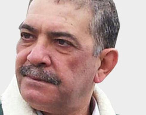العراق باق بإرادة دولية