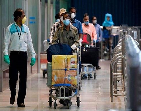 السعودية.. مليون و200 ألف أجنبي سيغادرون سوق العمل خلال العام الجاري