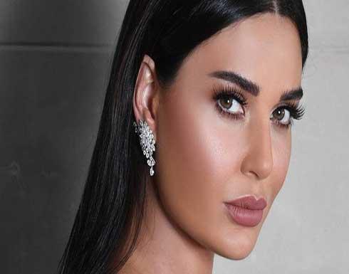 """سيرين عبدالنور للمعنيين: """"الله لا يوفقكن من نص قلبي"""" .. بالفيديو"""