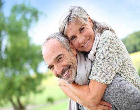 تريد أن تؤخر الشيخوخة؟.. العلماء يرشدونك