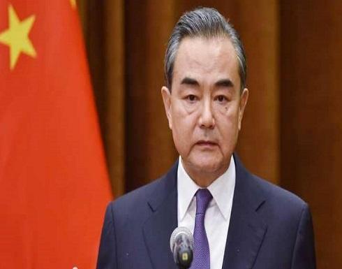 """الصين تندد بالحرب التجارية الأميركية """"القاتلة للثقة"""""""