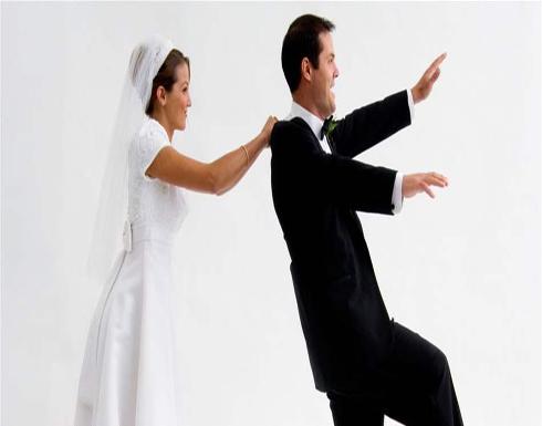 حكم عرض المرأة نفسها للزواج من رجل