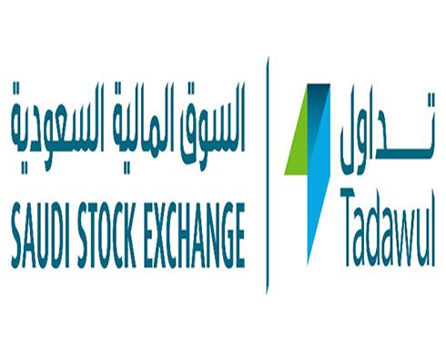 مشتريات الأجانب في الأسهم السعودية 4.25 مليار دولار خلال ديسمبر