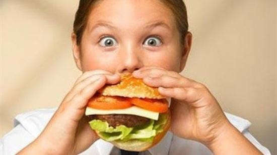 هل تعلمون أن اختياركم للأطعمة يدل على شخصيتكم؟