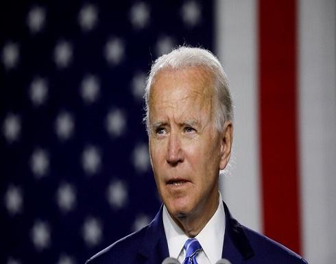 قاض في ميشيغان يرفض وقف التصديق على فوز بايدن بانتخابات الرئاسة الأمريكية