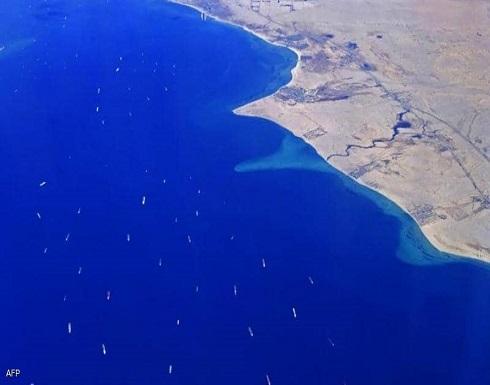 مصر واليونان.. تفاصيل أول ربط كهربائي بين أفريقيا وأوروبا