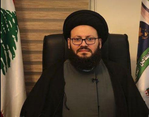المشروع الإيراني في طور الاحتضار