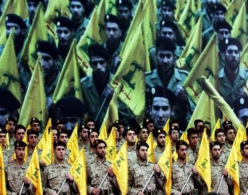 وحدة جديدة بجيش الاحتلال لصد هجمات حزب الله المفاجئة