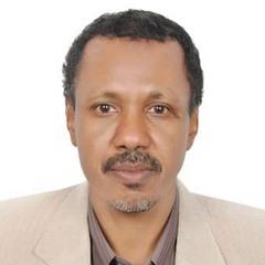 إغلاق شرق السودان: أكبر من مجرد موقف..