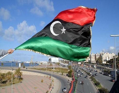"""""""الداخلية"""" الليبية: ملتزمون بحماية التظاهرات السلمية"""