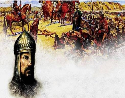 السلطان ألب أرسلان.. تعرّف قاهر البيزنطيين وفاتح أبواب الأناضول للإسلام