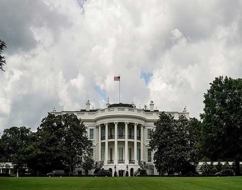 بعد بروكسل.. واشنطن تفرض عقوبات على روسيا بسبب قضية نافالني