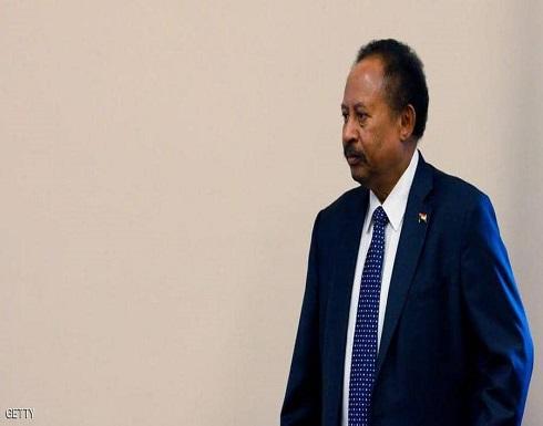 السودان.. استقالة وزراء تمهيدا لتشكيل حكومة جديدة