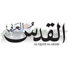 برلمان العراق يطلب التحقق من انتماء وزراء في حكومة عبد المهدي للبعث