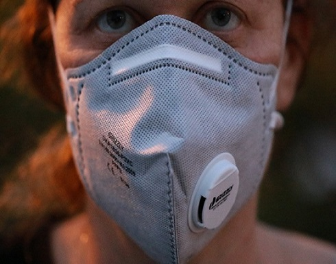 """""""دلتا"""" يصعب مهمة مكافحة كورونا.. وخلاف حول منشأ الفيروس"""