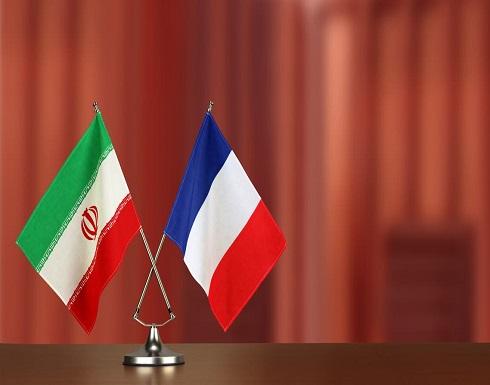 إيران ترفض الوساطة الفرنسية وتهدد بتعليق التفتيش النووي