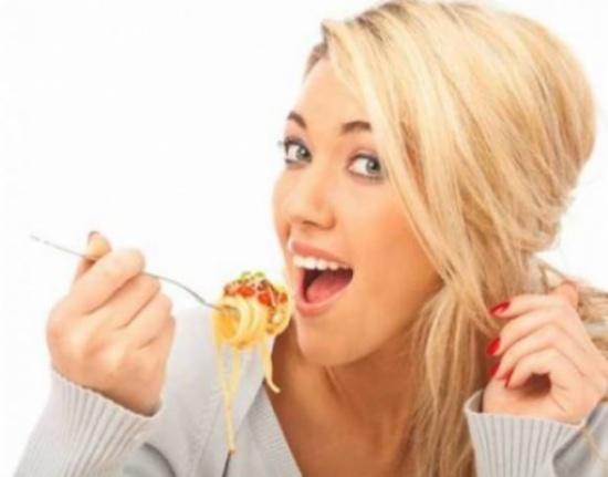 كي لا يزداد وزنكم بعد تناول المعكرونة.. هذا ما يجب أن تفعلوه