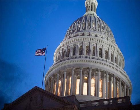 واشنطن.. أعضاء بمجلسي الشيوخ والنواب يدعون إلى مساندة تركيا