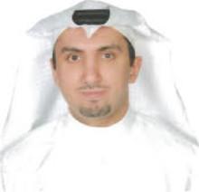 مراكز الأبحاث في السعودية .. والتصنيف العالمي